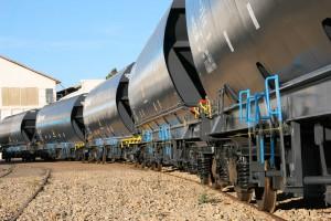 ferroviaire-atelier-occitanie-slide