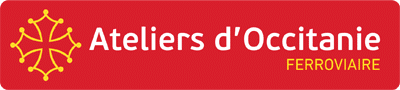 Ateliers d'Occitanie