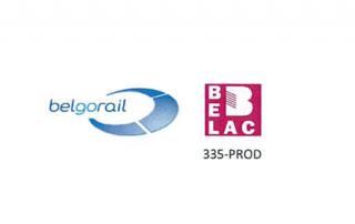 Ateliers d'Occitanie - certification Européenne 445/2011 - ECM - Fonction 4