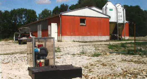 SBR: un procédé simplifié et efficace de micro station d'épuration